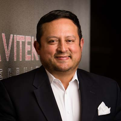 Armando Avila Profile Photo