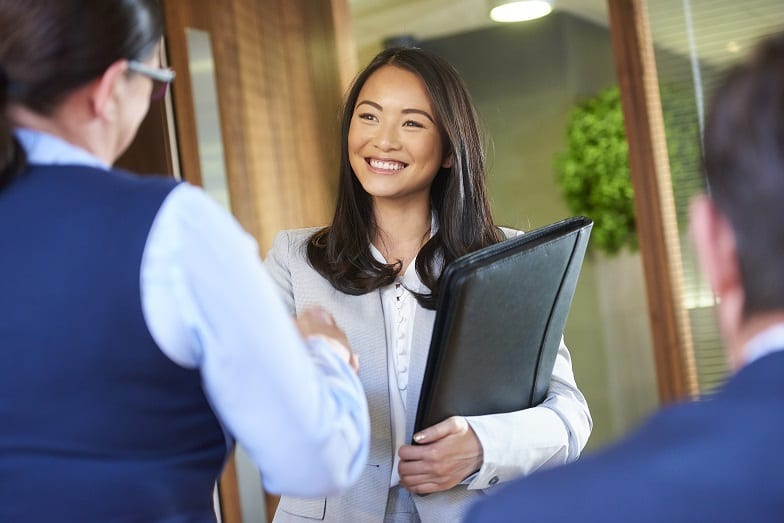5 Tips For Acing Your Interview